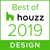 Best of Houzz 2019: Design