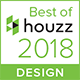 Best of Houzz 2018: Design