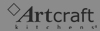 Proud to Sell Artcraft Kitchens: click here to visit our website